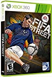 FIFA Street - Xbox 360 (Video Game)