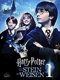 Harry Potter und der Stein der Weisen [dt./OV]