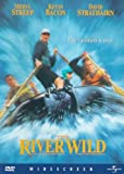 RIVER WILD DVD