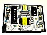 Sharp LC-55Q7030U Power Supply Board RSAG7.820.7748/ROH 222177