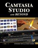 Camtasia Studio y más allá