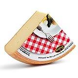 Raclette Fromage de la Suisse 400g