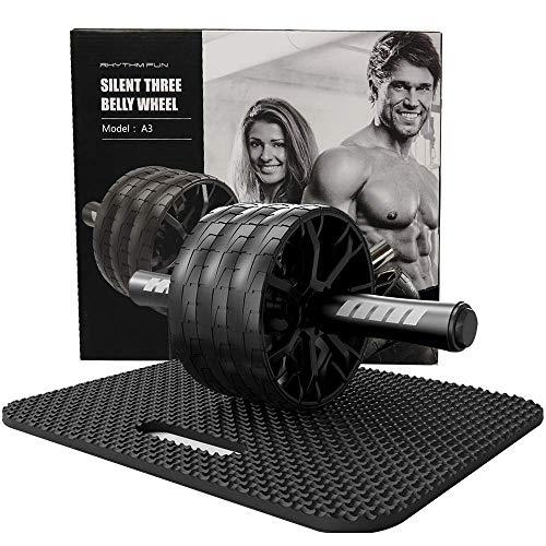 51VyS8UVBkL - Home Fitness Guru