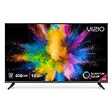 VIZIO 55' Class 4K (2160P) Smart QLED TV (M556-G4) (Renewed)