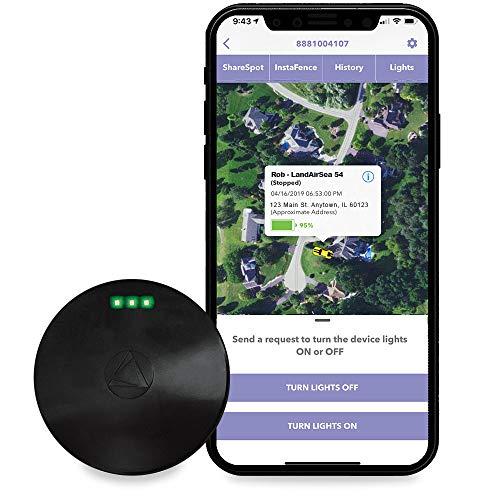 Best hidden GPS tracker for car 2020 reviews & guide {must watch}