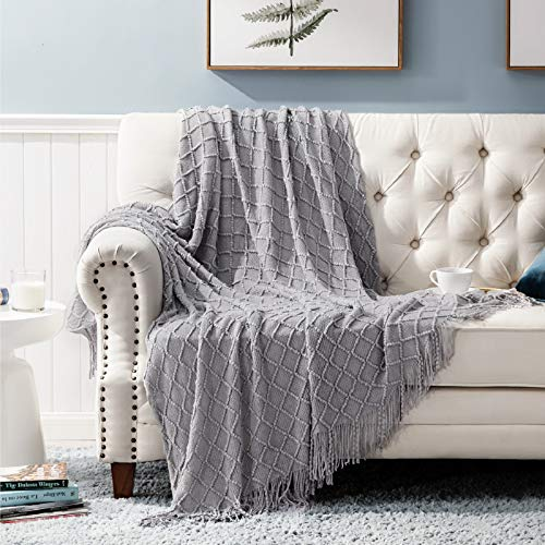 best throw blankets for couch