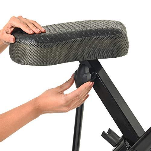 51W21w2M9wL - Home Fitness Guru