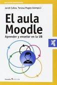 Clase Moodle: Aprende y enseña en la UB