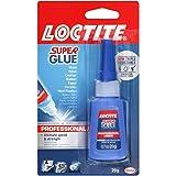 Loctite Professional Liquid Super Glue,.7 Fl Oz