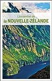 L'Essentiel de la Nouvelle-Zélande - 5ed
