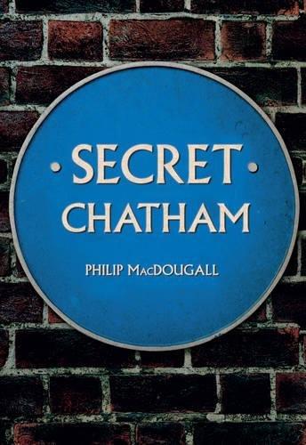 Secret Chatham