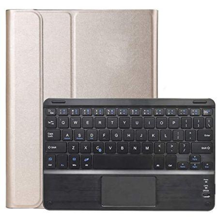 Aidashine Galaxy Tab S7 11inch 2020 Keyboard Case with Touchpad