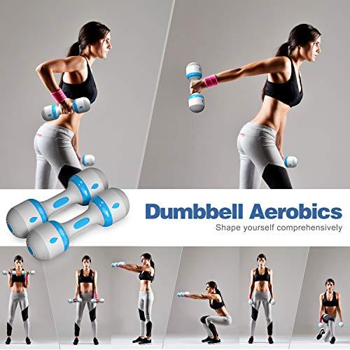 51WLw3uHkML - Home Fitness Guru