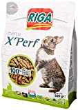 Riga Nourriture Menu X'Perf pour Lapin Nains 500 g
