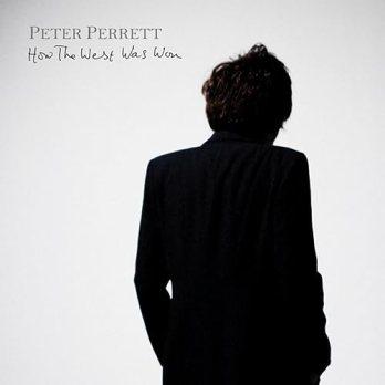 """Resultado de imagen de peter perrett how the west was won"""""""