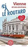 Guide du Routard Vienne 2019/20