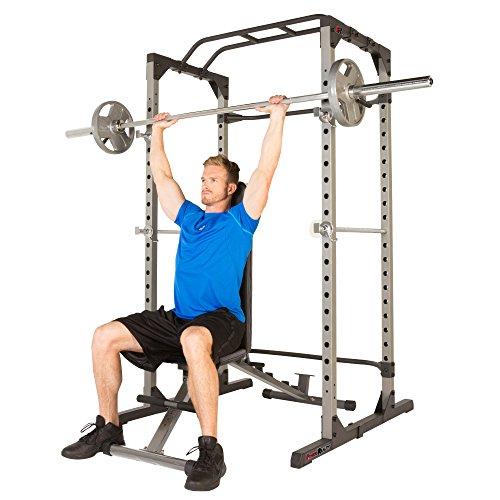 51WSs4TL7vL - Home Fitness Guru