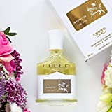Creed Aventus for Her Eau de Parfum 75ml / 2.5oz.- New in Box