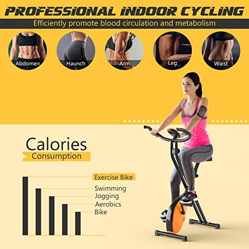 51WXcwn+RtL - Home Fitness Guru