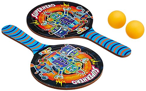 Table Tennis Set Toy for Kids