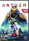Anthem - Standard - PC (Video Game)