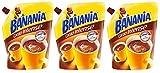 BANANIA - Cacao en Poudre Intense (32 % de cacao) pour boisson...