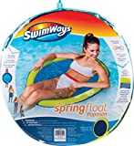 SwimWays - 6045229 - Spring Float...