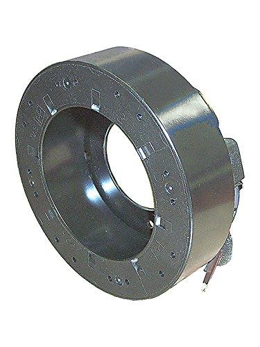Santech Industries MT2300 A/C Clutch Coil