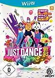 Erfolgreichstes Tanzspiel überhaupt 40 neue Songs, darunter: Mad Love – Sean Paul, David Guetta Ft. Becky G; Dame Tu Cosita – El Chombo Ft. Cutty Ranks; Finesse (Remix) – Bruno Mars Ft. Cardi B und viele mehr