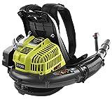 Ryobi RY08420 42cc Gas Powered...