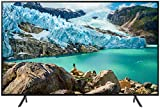 Samsung 138 cm (55 Inches) 4K Ultra HD LED Smart TV UA55RU7100KXXL (Black) (2019 model)