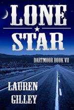 Lone Star by Lauren Gilley