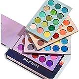Beauty Glazed 60 Colors...