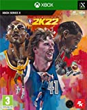 Nba 2K22 (75th Anniversary Edition) - Limited - Xbox Series X