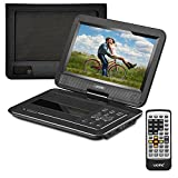 UEME DVD Player Portable with 10.1...