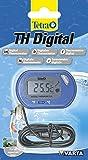 Tetra Thermometre Digital TH pour Aquarium