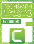 Techsmith Camtasia 3 (Mac)