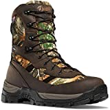 Danner Men's 46725 Alsea 8' Gore-Tex 400G Hunting Boot, Realtree Edge - 10 D