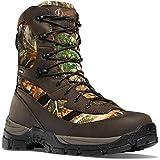 Danner Men's 46725 Alsea 8' Gore-Tex 400G Hunting Boot, Realtree Edge - 11 D