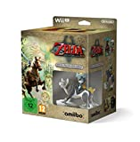 Contenu : Le jeu The Legend of Zelda - Twilight Princess HD The Legend of Zelda - Twilight Princess HD Le CD de la bande son Pack multilingue, jeu en français