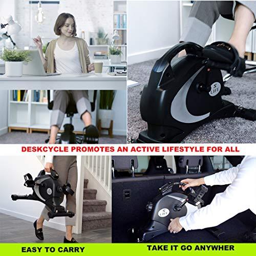 51X7TBA7LXL - Home Fitness Guru