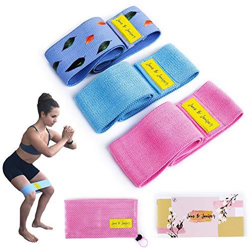 51X7rl7isXL - Home Fitness Guru