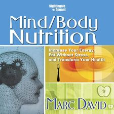 fitness nutrition books