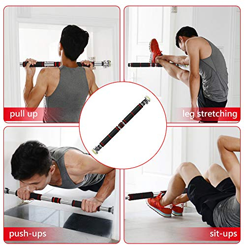 51XA33vsSTL - Home Fitness Guru