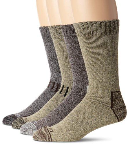 Best Work Boot Socks