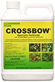 Southern Ag CROSSBOW32 Weed &...