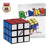 Rubik's Cube | Le puzzle 3x3 original de correspondance de couleurs, un cube...