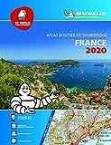 Atlas France Multiflex Michelin 2020