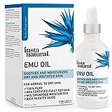 Emu Oil - AEA Certified Pure...