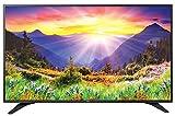 LG 80 cm (32 Inches) HD Ready IPS LED TV 32LH564A (Black) (2016 model)
